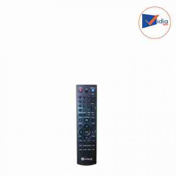 Remote Đầu Karaoke Arirang AR-999