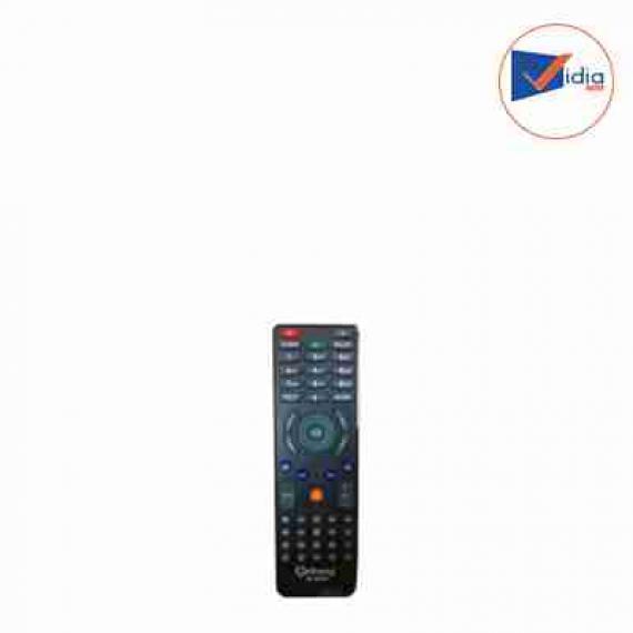 Remote Đầu Karaoke Arirang DH-3600Elite