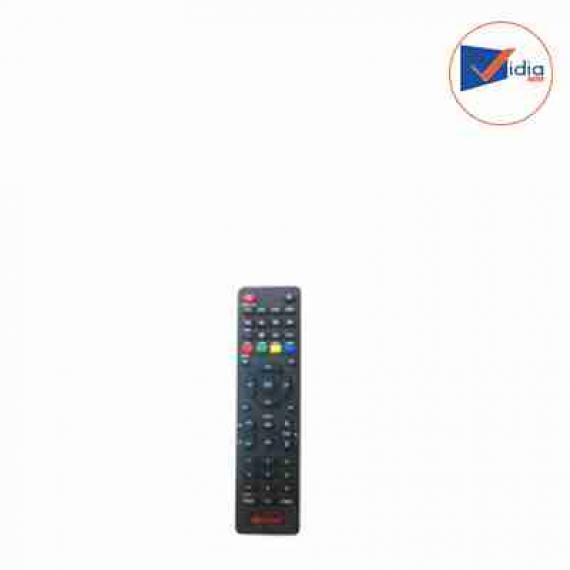 Remote Đầu Karaoke Arirang DVB-T2