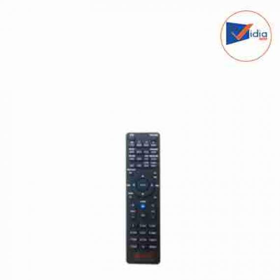 Remote Đầu Karaoke Arirang Smart – TV Box 3600