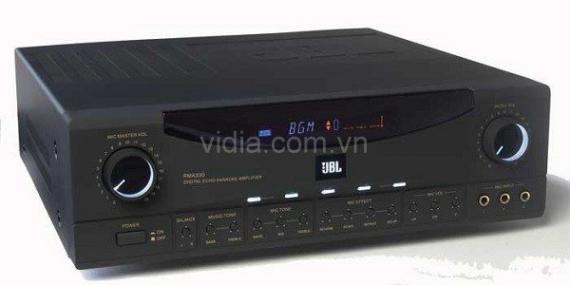 JBL RMA330