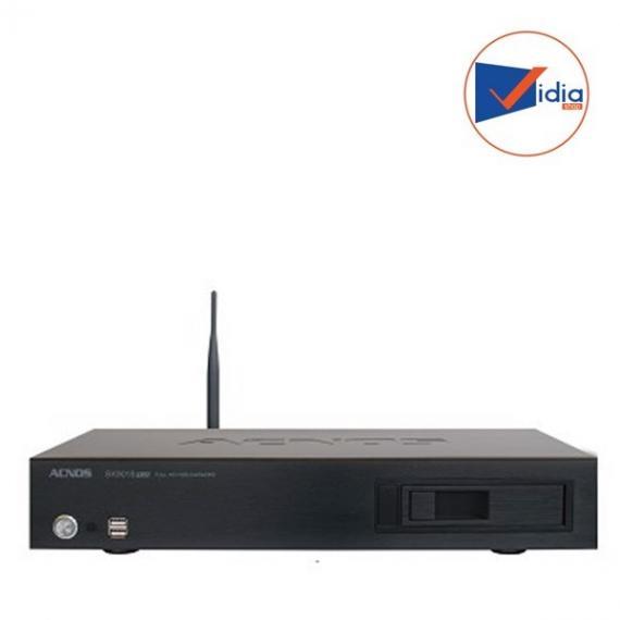 Acnos SK9018 Plus-2tb