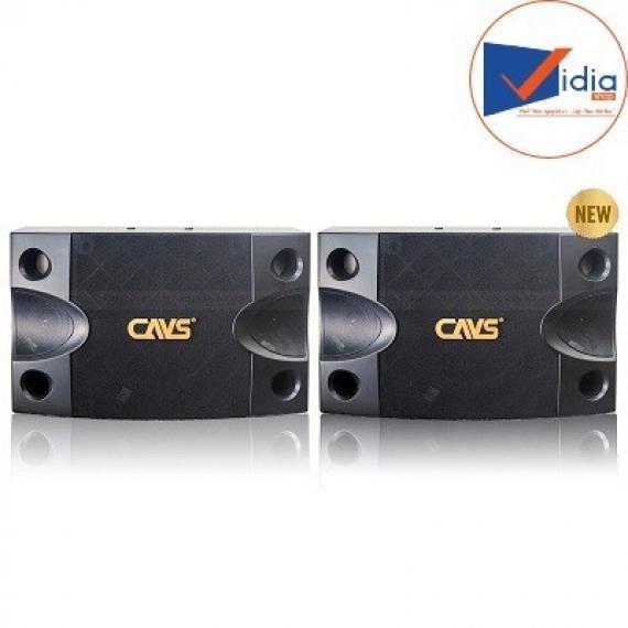 CAVS 2000SE