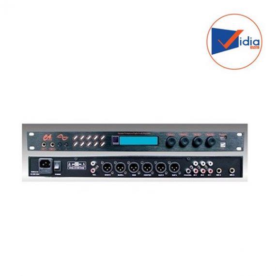 CASOUND KP-9900 PLUS