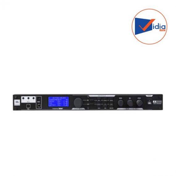 JBL KX-200