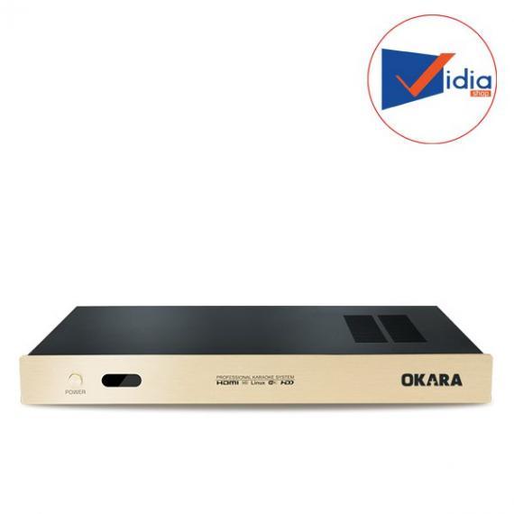 OKARA M10
