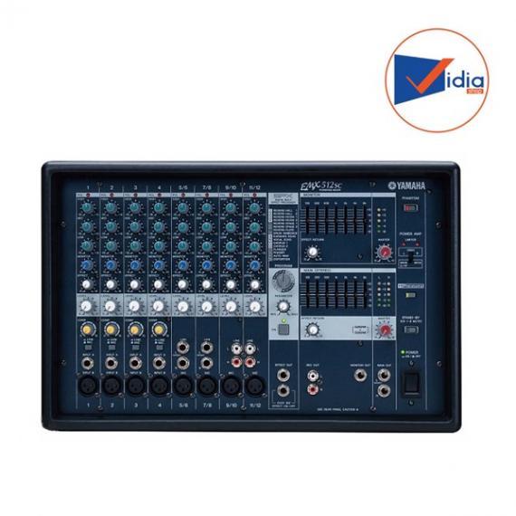 mixer-karaoke-YAMAHA-EMX512SC
