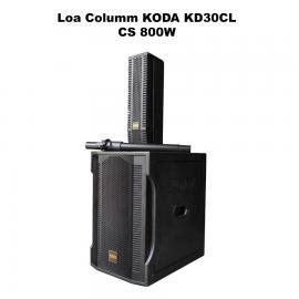 Loa Cột KODA KD30CL