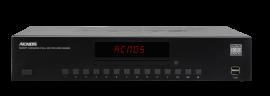 Đầu Karaoke KTV độ nét cao SK9005