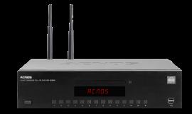 Đầu Karaoke ACNOS SK9008W