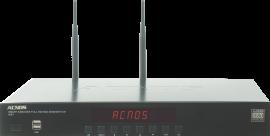 Đầu karaoke ACNOS SK9018KTV-W