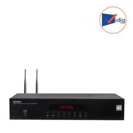 Đầu karaoke ACNOS SK9028KTV-W