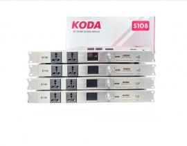 Quản lý nguồn KODA S108
