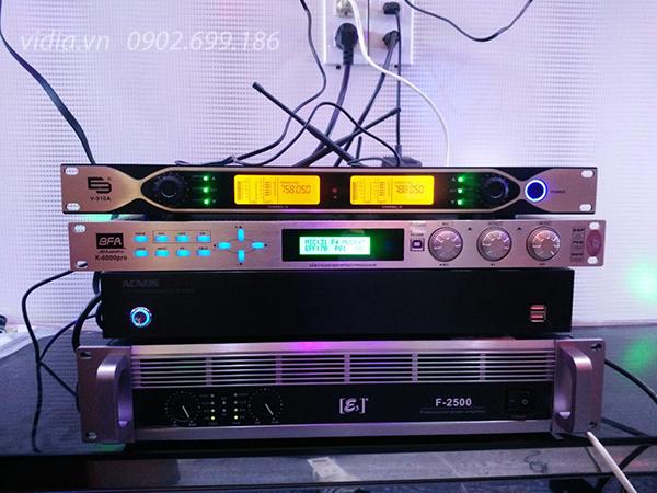 Anh_ViYt_-_VYnh_Phu_2_-__BFAudio_K6000_Pro__-_181216001_co_Ynh