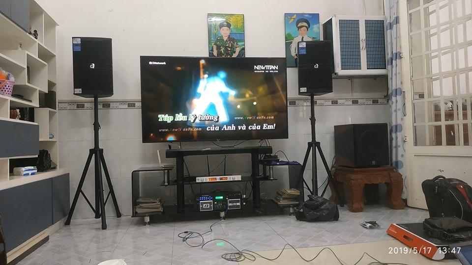 dan-karaoke-vidia-1_1