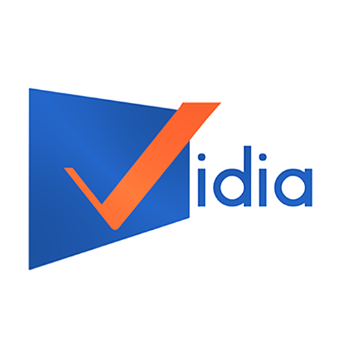 Điện tử Vidia